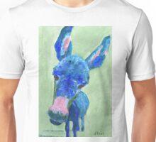 Wonkey Donkey Unisex T-Shirt