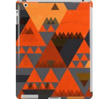 Indian Summer iPad Case/Skin