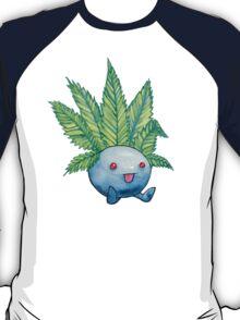 The Weed Smokemon T-Shirt