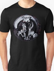 psychedelic psychic  T-Shirt