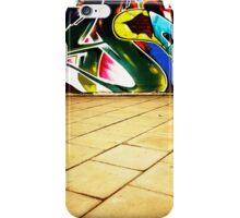 2G iPhone Case/Skin
