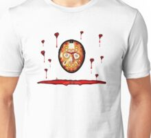 Jason.....a love story 025 Unisex T-Shirt