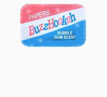 BuzzHookah - 011 Unisex T-Shirt
