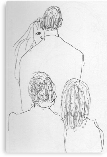 """''I DO"""" by James Lewis Hamilton"""
