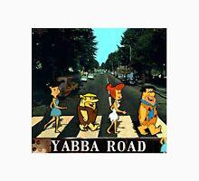 Yabba Road Unisex T-Shirt