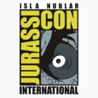 JurassiCon by Jeremy Kohrs
