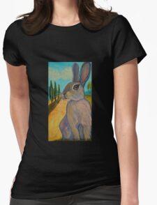 Tuscan Rabbit T-Shirt