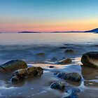 Bellerive Beach by MadKeane