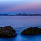 Bellerive Bluff by MadKeane