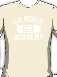 David Gilmour – Gilmour Academy T-Shirt
