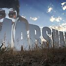 Marshart - Derby WA by Mark Ingram Photography