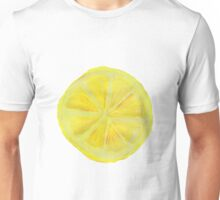 When you're given Lemons... Unisex T-Shirt