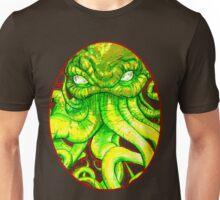cthulhu cabochon Unisex T-Shirt