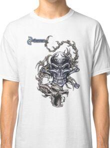 H t shirt Classic T-Shirt