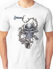 H t shirt Unisex T-Shirt