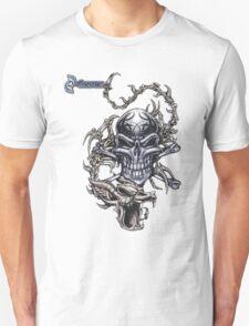 H t shirt T-Shirt