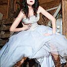 Southern Bride by Georgi Ruley: Agent7
