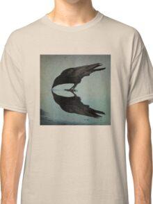 Narcissism  Classic T-Shirt