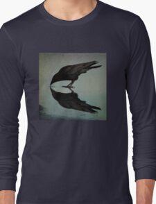 Narcissism  Long Sleeve T-Shirt