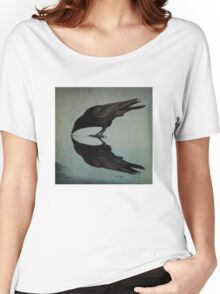 Narcissism  Women's Relaxed Fit T-Shirt