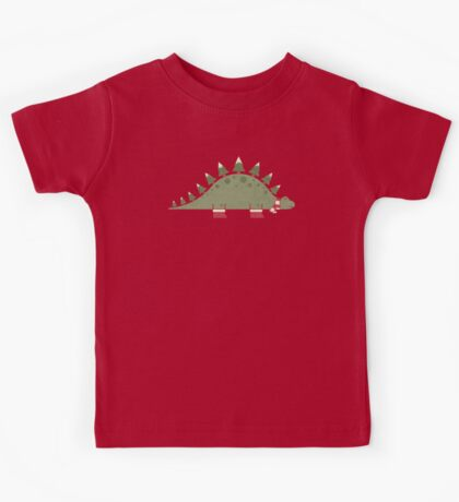 Christmasaurus Kids Tee
