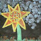 Star Darkly by Sara McCallister