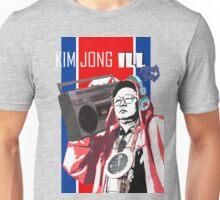 Yeah Boy Unisex T-Shirt