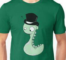 Grub Unisex T-Shirt