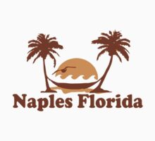 Naples - Florida. by America Roadside.