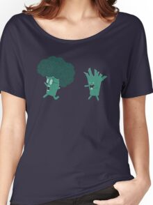 So Many Brains! Women's Relaxed Fit T-Shirt
