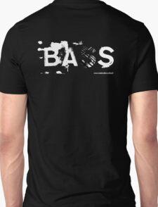 BASS 1 T-Shirt