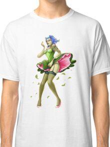 Pin Up Classic T-Shirt