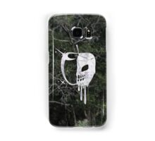 Bad Apple Samsung Galaxy Case/Skin