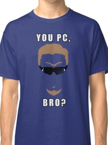 PC Principal Classic T-Shirt