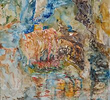 RockStreams by ArtPearl