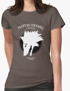 Dragon Age - Agent of Fen'Harel T-Shirt