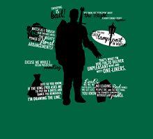Alistair - Dragon Age T-Shirt