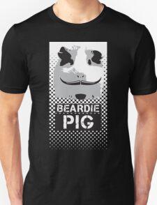Original - Halftone T-Shirt