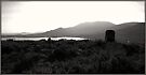 Looking back, Adrigole, Beara by CliveOnBeara
