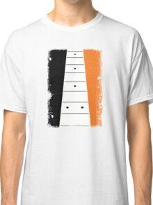 Guitar Fretboard Classic T-Shirt