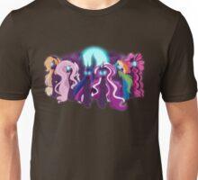 Nightmare Six Unisex T-Shirt