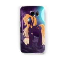 Nightmare Apple Jack Samsung Galaxy Case/Skin