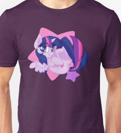 Chibi Twili Unisex T-Shirt