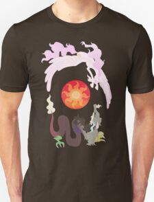 Of Chaos and Harmony T-Shirt