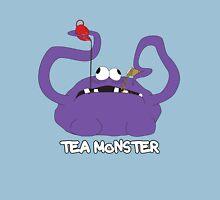 Tea Monster Unisex T-Shirt