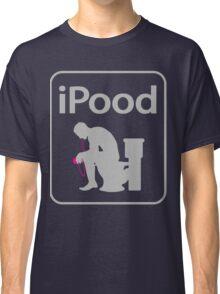 iPood Classic T-Shirt