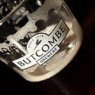 Bitter - Butcombe Beer by RedSteve