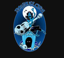 Doghouse Crew Unisex T-Shirt