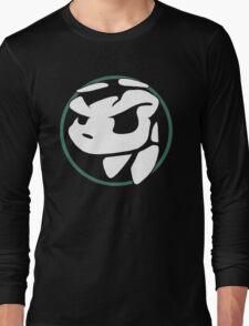 Daxter Logo Long Sleeve T-Shirt