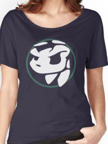 Daxter Logo Women's Relaxed Fit T-Shirt